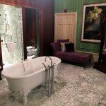 Jakim sposobem tanio i jednocześnie solidnie wyremontować łazienkę?