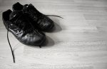 Jak dobierać buty, żeby były wygodne i przy tym bezpieczne dla naszych stóp? Na jakie rzeczy trzeba zwracać uwagę?