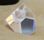 Stosuj szklane elementy w swoim wnętrzu, są estetyczne i funkcjonalne!