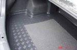 Praktyczne i nadzwyczaj funkcjonalne dywaniki i maty do samochodu
