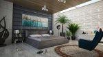 Jakim sposobem można zaaranżować swoją sypialnię?