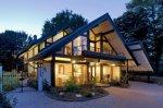 Designerskie, niebanalne dekoracje a także inne elementy wyposażenia domu oraz ogrodu, które zmienią ich wygląd i nadadzą niepowtarzalny charakter