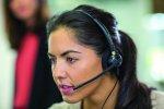 W jaki sposób usprawnić działanie komunikacji w naszej firmie?