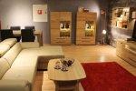 Jak dobrze urządzić mieszkanie?