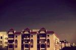 Chciałbyś mieszkać już sam? Najlepiej kupić własne mieszkanko