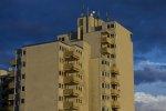 Dowiedz się czym są wspólnoty mieszkaniowe i jak się nimi rozporządza
