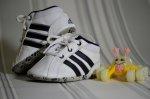 Doskonałej jakości obuwie dla najmłodszych