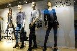 Co powinno dzisiaj znaleźć się w szafie każdej eleganckiej kobiety, aby kompletowanie stylizacji było dużo łatwiejsze?