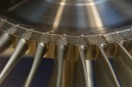 W przypadku kiedy chcesz udoskonalić właściwości mechaniczne stali, zastosuj idealną obróbkę cieplną
