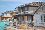 Dlaczego korzystnie wypożyczać sprzęt budowlany? Jakie tym sposobem zyskujemy zalety, o czym należy pamiętać?