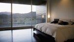 Jak połączyć sypialnię i salon w jedno pomieszczenie?