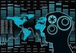 Narzędzia analityczne w biznesie a także dobra organizacja firmy, czyli to co zaoferują nam firmy, które zajmują się wdrażaniem nowoczesnych rozwiązań dla firm