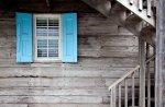W jaki sposób funkcjonuje fotowoltaika Gdynia ma możliwość nam pokazać