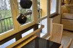 Projektowanie wnętrz – jak zabrać się za dekorowanie domu, by być w pełni zadowolonym