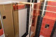 Jak odpowiednio urządzić łazienkę w oryginalnym stylu?