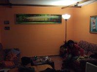 Najlepsze pomysły na zaaranżowanie ścian w mieszkaniu