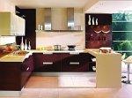 Planowanie wnętrza doskonałego, czyli tworzenie kuchni od zera
