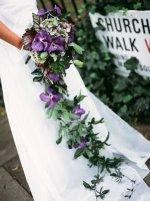 Trendy ślubne – jakie ozdoby są obecnie faktycznie bardzo popularne?