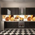 Oryginalne i nadzwyczaj twórcze dekoracje ścienne do domu i mieszkania