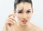 Medycyna estetyczna – czemu warto korzystać z konkretnych zabiegów?