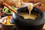 Zadbaj o piękną oprawę potraw i nabądź gustowne wyposażenie