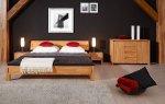 Nie wiesz w jaki sposób przerobić swoją sypialnię? Może w stylu wschodnim?