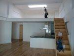 Ciekawe pomysły w nowoczesnych mieszkaniach, czyli jak zamieszkać zupełnie inaczej niż inni