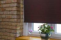 Wełniane dodatki do przestrzeni mieszkaniowych coraz bardziej popularne pośród kupujących