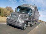 Mobilny serwis tir – świetne rozwiązanie, z którego warto skorzystać, kiedy Twa ciężarówka zepsuje się w trasie