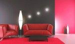 Jak odpowiednio zaaranżować oświetlenie w mieszkaniu?