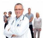 Problemy jakie spotykają korzystających z państwowej służby zdrowia, zalety leczenia się prywatnie.