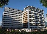 Czy i gdzie są interesujące inwestycje mieszkaniowe pod Wrocławiem?