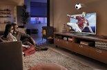 Nietuzinkowa oraz interesująca aranżacja wnętrz w twoim domostwie