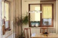Kominki typu elektrycznego – czyli, ile wynosi cena za plusowe ciepełko do pomieszczenia