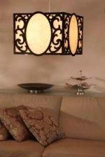Światło i jego ogromny wpływ jeśli chodzi o aranżację mieszkania. Na co się zdecydować?