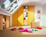 Aranżacja wnętrz – w jaki sposób ciekawie i z ideą zorganizować poszczególne pokoje w mieszkaniu?