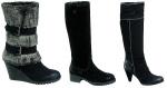 Wybieramy buty na zimę – co jest ważne?