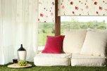 Popularne kierunki w dekoracji okien i ich wpływ na ostateczny wygląd naszego mieszkania
