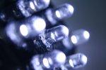 Kilka istotnych informacji o zastosowaniu oświetlenia typu LED, czemu jest ono aktualnie tak popularne.