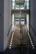 W jaki sposób poprawnie oświetlić pokój dzienny?
