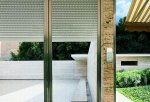 Przydatne i oryginalne rolety do dekoracji okien – rolety dzień noc