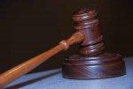 Kiedy potrzebna jest porada adwokata?
