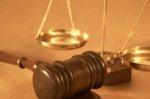 Konsultacje prawne we Wrocławiu