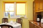 Rolety okienne to istotny element ozdobny naszego pokoju, który zasługuje na uważny wybór