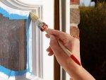 Czym jest farba magnetyczna i jak ją wykorzystywać, aby mieć zachwycający wystrój wnętrza domu?