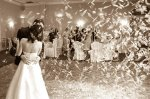 Jak odnaleźć odpowiednią salę na uroczystość rodzinną czy wesele w okolicy Warszawy?