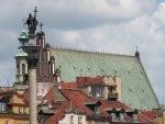 Jak wygląda rynek zakupów w Warszawie, jakie są najpopularniejsze galerie handlowe.