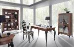Funkcjonalne oraz estetyczne elementy aranżacji wnętrza